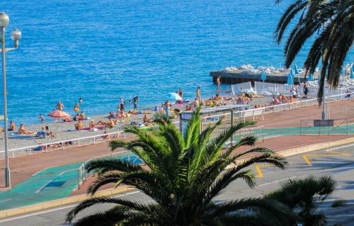 Maison à vendre Côte d'Azur